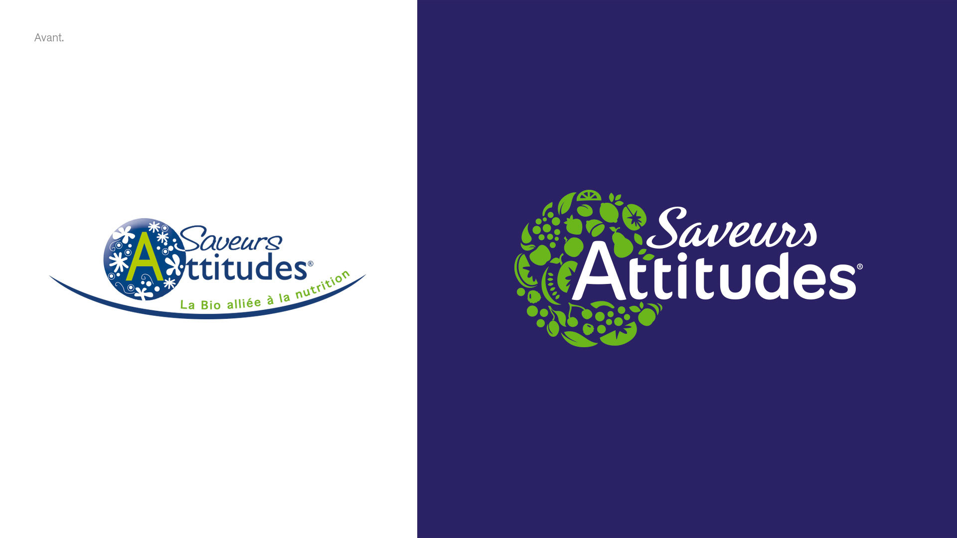 logo2 saveurs attitudes cartoon.design