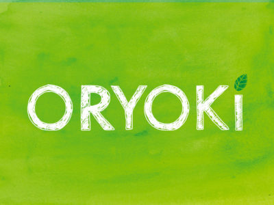 VIGNETTES oryoki cartoon.design
