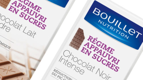 chocolat bouillet cartoon.design