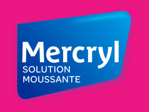 logo mercryl cartoon.design